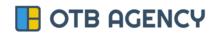 OTB Agency